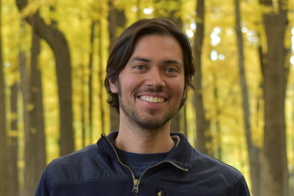 Michael Jesiolowski