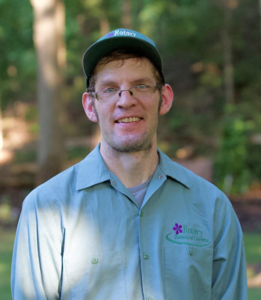 Ryan Schmidt