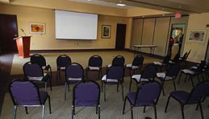 rbg-facility-rental-meeting