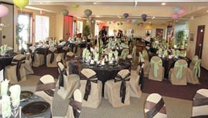 rbg-facility-rental-wedding